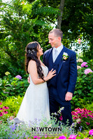 0004-NEWTOWN_PHOTOGRAPHY_SDWedding