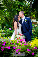 0007-NEWTOWN_PHOTOGRAPHY_SDWedding