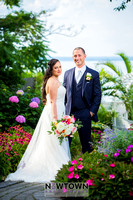 0008-NEWTOWN_PHOTOGRAPHY_SDWedding