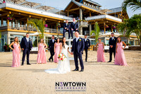 0015-NEWTOWN_PHOTOGRAPHY_SDWedding