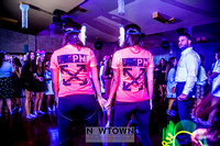 0001-Newtown_PH_BlackLightGals