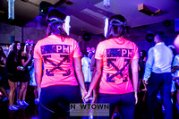 0002-Newtown_PH_BlackLightGals