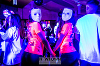 0004-Newtown_PH_BlackLightGals