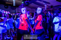 0003-Newtown_PH_BlackLightGals