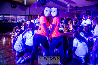 0007-Newtown_PH_BlackLightGals