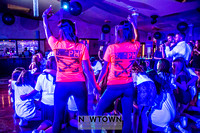 0008-Newtown_PH_BlackLightGals