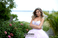 0004-AvaNEWTOWN_PHOTOGRAPHY